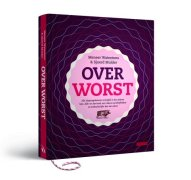 'Over Worst' - Boekpresentatie op 24 en 25 september