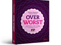 NU te koop: 'Over Worst'