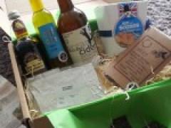 Cadeautjesweek bij Wateetons