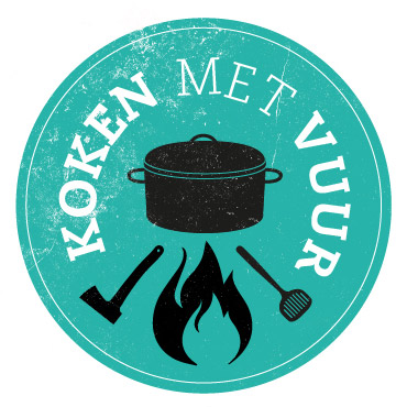 Workshop Koken met Vuur – september 2020