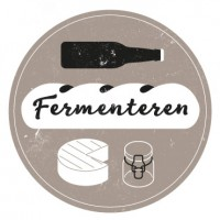 workshop fermenteren