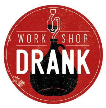Workshop bier brouwen voor beginners – juni 2017 – VOL