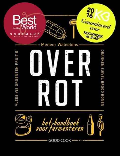 over-rot-genomineerd-gourmand
