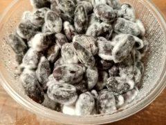 Wateetons Wetenschap: overzicht van gezondheidseffecten van fermenteren