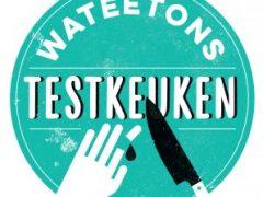 Wateetons testkeuken: Robust?