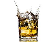 Alcohol mythes