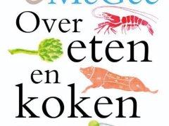 Over Eten en Koken – McGee
