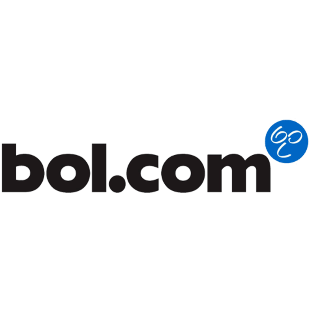 Nu kopen: Bol.com
