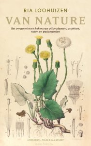 Book Cover: Van Nature - Loohuizen