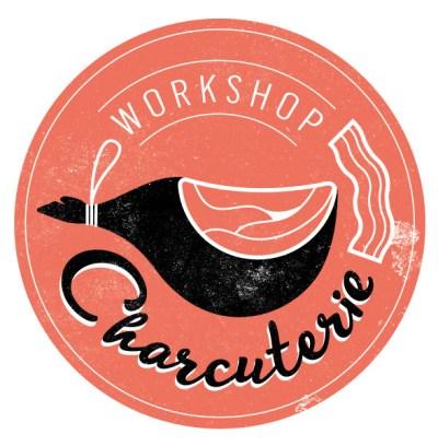 Workshop charcuterie maken – maart 2019