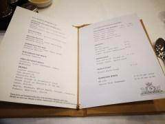 Meneer eet uit: ontbijt bij het Waldorf Astoria