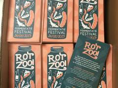ROTZOOI festival 2019: doe je mee?