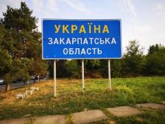 3 + 5 uur in de Oekraïne