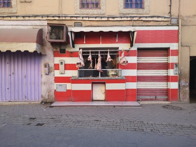 14 dingen die opvielen in Marokko