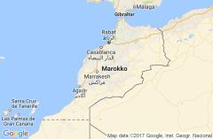 Marokko! Wat moeten we absoluut eten?