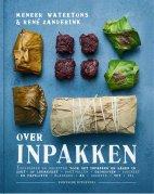 Nieuw boek van Meneer Wateetons: Over Inpakken