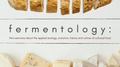 Meer leren over fermenteren