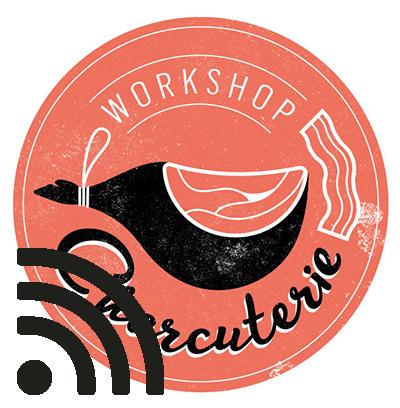 Online workshop 'maak je eigen charcuterie'