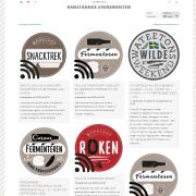 Kroketten, roken, bloedworst en fermenteren: de online wateetons workshops beginnen weer