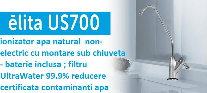 AlkaViva-Elita-US-700-filtru-ionizator-apa-natural-sub-chiuveta