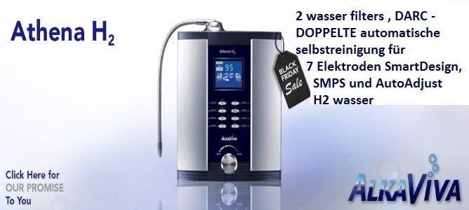 alkaviva-athena-h2-wasser-ionisator-7-elektroden-reiniger-2-wasser-filters