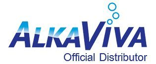 alkaviva water ionizers purifiers filters official dealer