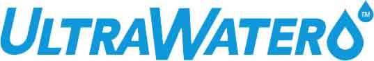 AlkaViva UltraWater filter _logo