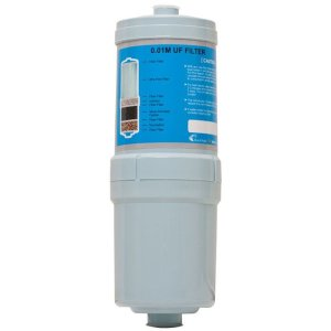 Jupiter BioStone Ultrafine 0.01 micron water filter