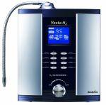 [:en] AlkaViva VESTA H2 water ionizer[:de] AlkaViva VESTA H2 Wasser-Ionisator Reiniger [:ro]purificator aparat apa hidrogenata / ionizator apa AlkaViva VESTA H2 [:es] PURIFICADOR IONIZADOR DE AGUA ALKAVIVA VESTA H2[:it] PURIFICATORE IONIZZATORE D' ACQUA ALKAVIVA VESTA H2 [:fr] PURIFICATEUR IONISEUR D' EAU ALKAVIVA Vesta H2 [:ru] НОВАЯ СИСТЕМА ОЧИСТКИ ИОНИЗТОР ВОДЫ ALKAVIVA Vesta H2