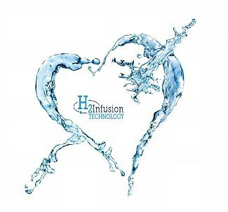 purificatoare-generatoare apa hidrogenata/apa hidrogenizata/apa cu hidrogen diatomic molecular