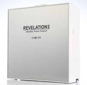 EOS-Revelation-II-Bedienhahn-Wasserionisierer