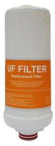 Prime UF Filter-1