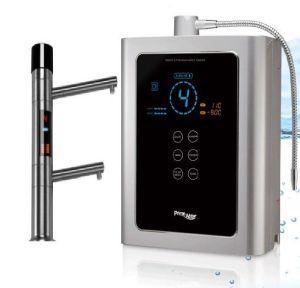 prime-R & faucet