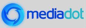 alkaviva alcalinvita mediadot