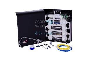 ultrafiltrare apa casnica_Excito_Economy water