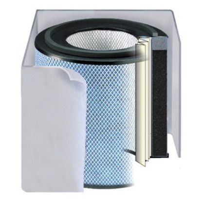 Austin Air Healthmate - HEPA air filter replacement