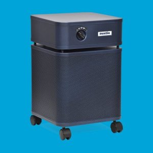 Austin Air purifier healthmate _blue-600x600
