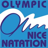 logo_nice