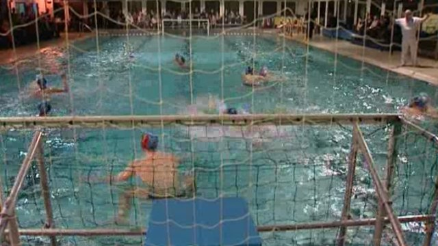 water-polo-23-12-12
