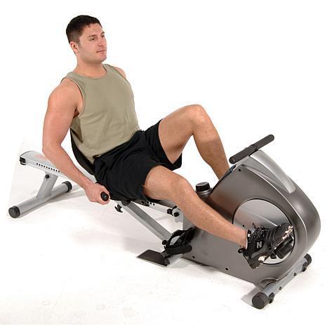 13 stamina-conversion-ii-recumbent-bikerower