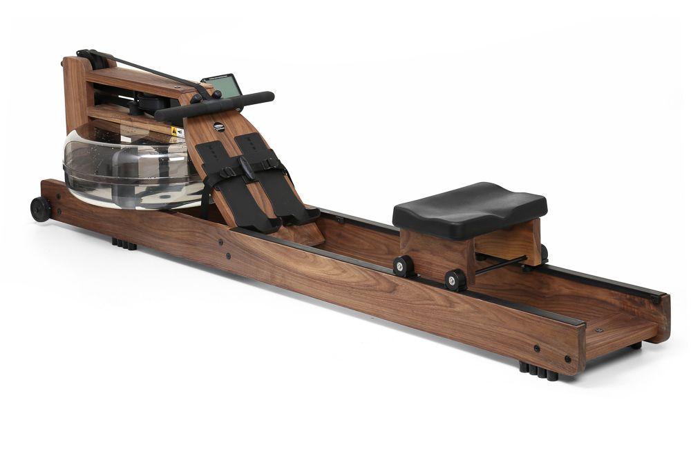 7 waterrower wr-classic-1000x-long-02