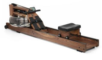 Water Rower Classic Rowing Machine Full Review