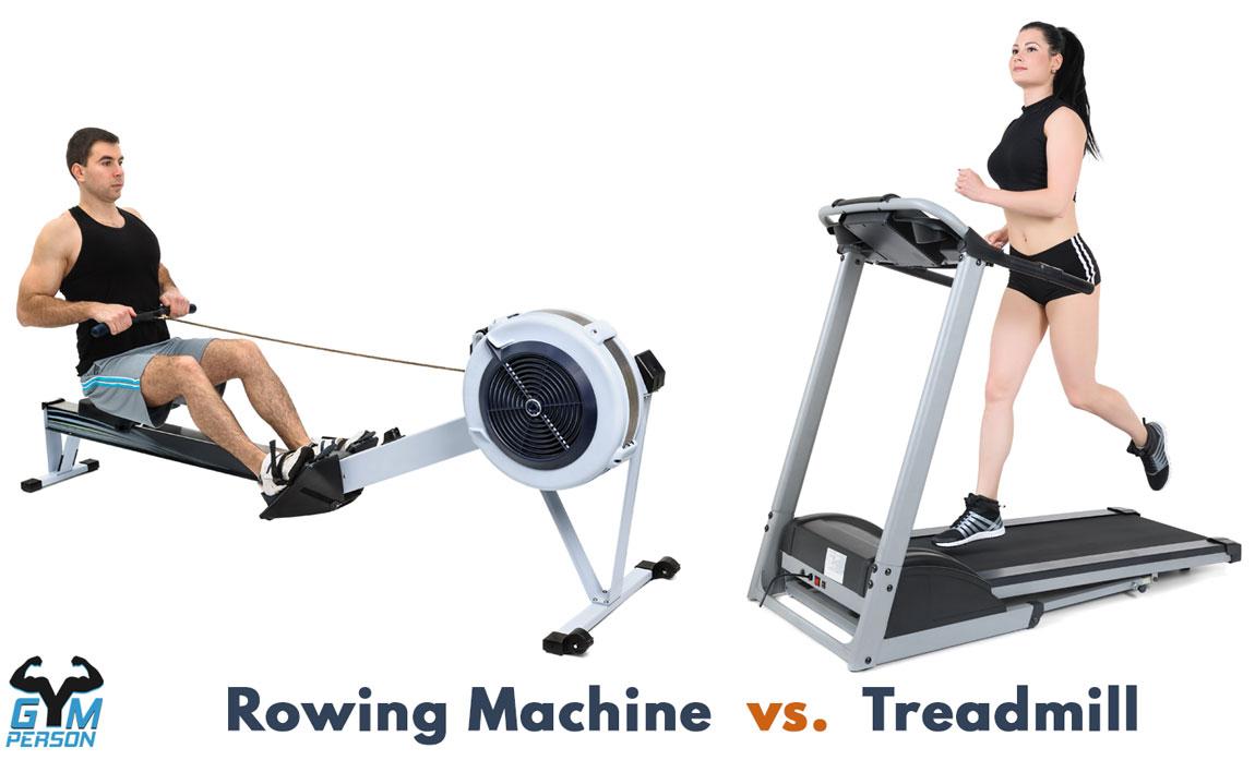 rowing-machine-vs-treadmill