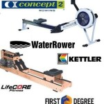 Best Rowing Machine Brands in 2019 | Must Read before you buy One