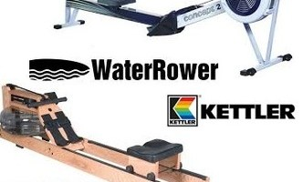 Black Friday 2019 and Cyber Monday | Best Rowing Machine Brands in 2019 | Must Read before you buy One