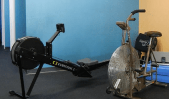 Schwinn Airdyne Vs Concept 2 Rower Review | Must Read