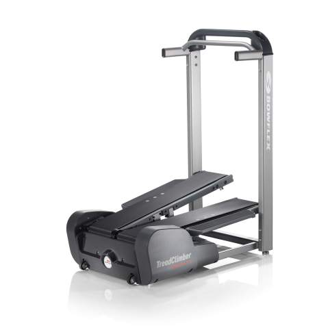 Bowflex TreadClimber TC5 review