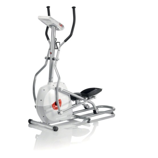 Schwinn A 40 Review
