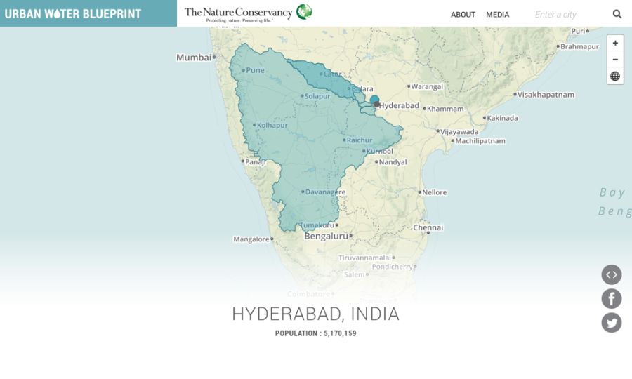 Where Is Hyderabad Located In India Map.Map Hyderabad City Images Finder Full Wallpapers