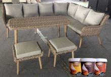 cat-kayu-furniture-rottaan